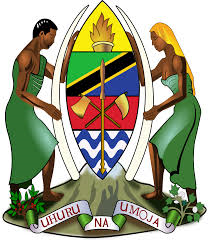 The Governemt of Tanzania through