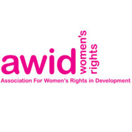 logo_asso_awid
