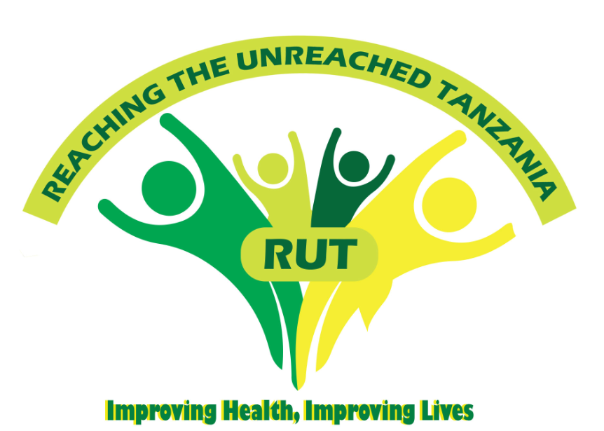 Reaching the Unreached Tanzania (RUT)